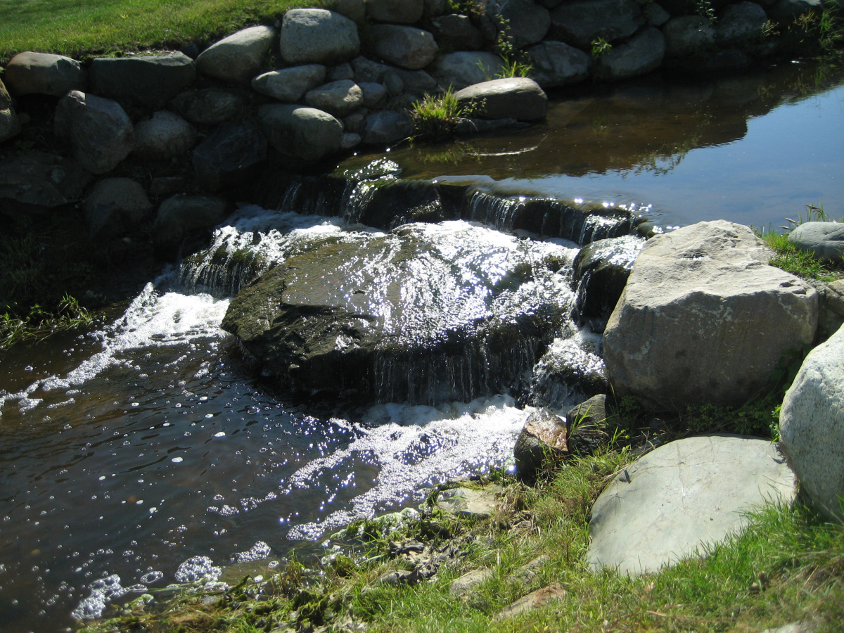 Golf_Course_Preserves_Waterfall_3