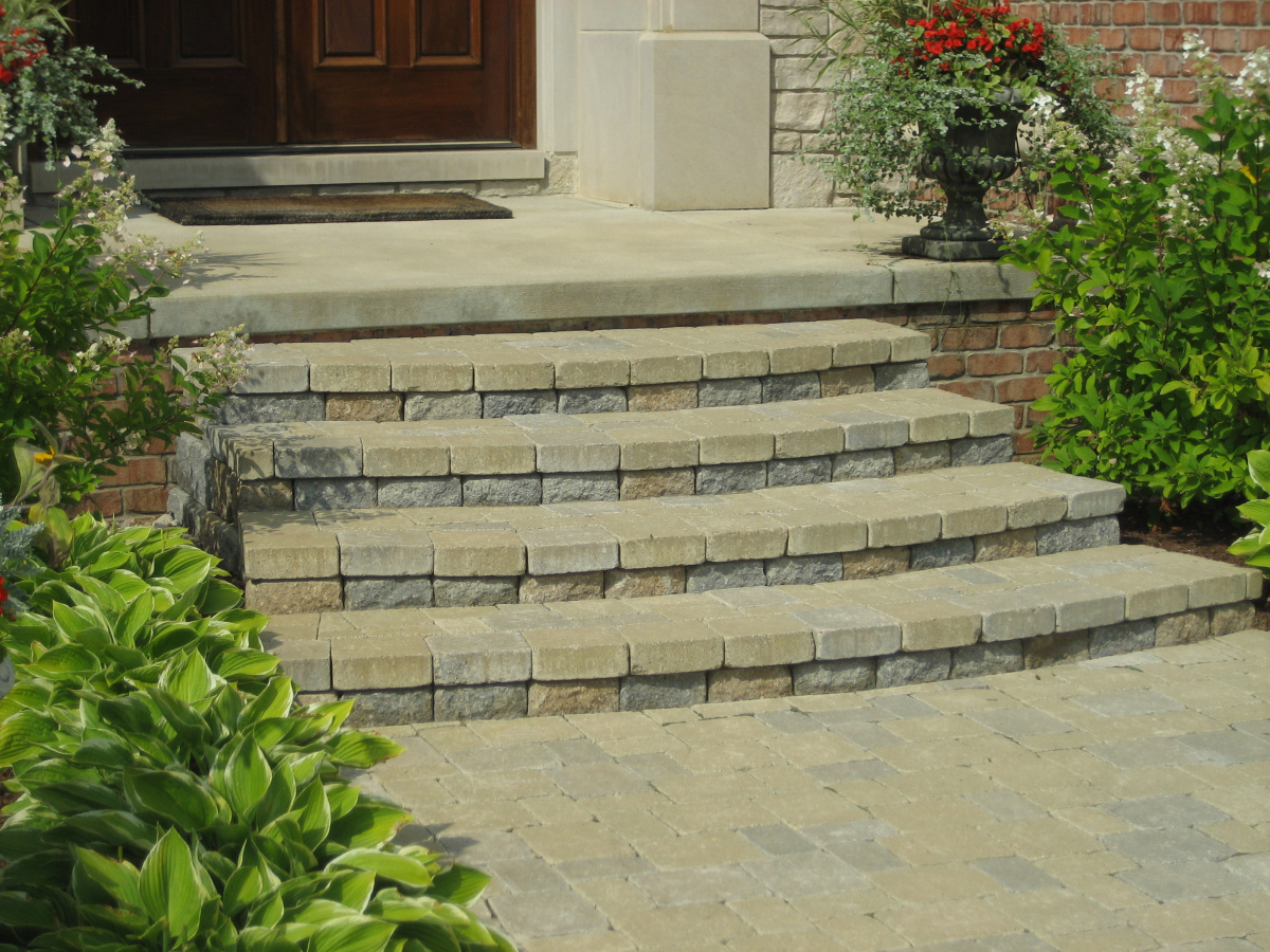 Paver_Stairs_porch