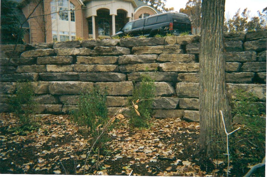 Stack_Stone_Walls_1