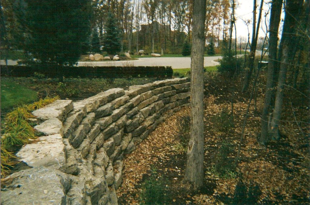 Stack_Stone_Walls_3