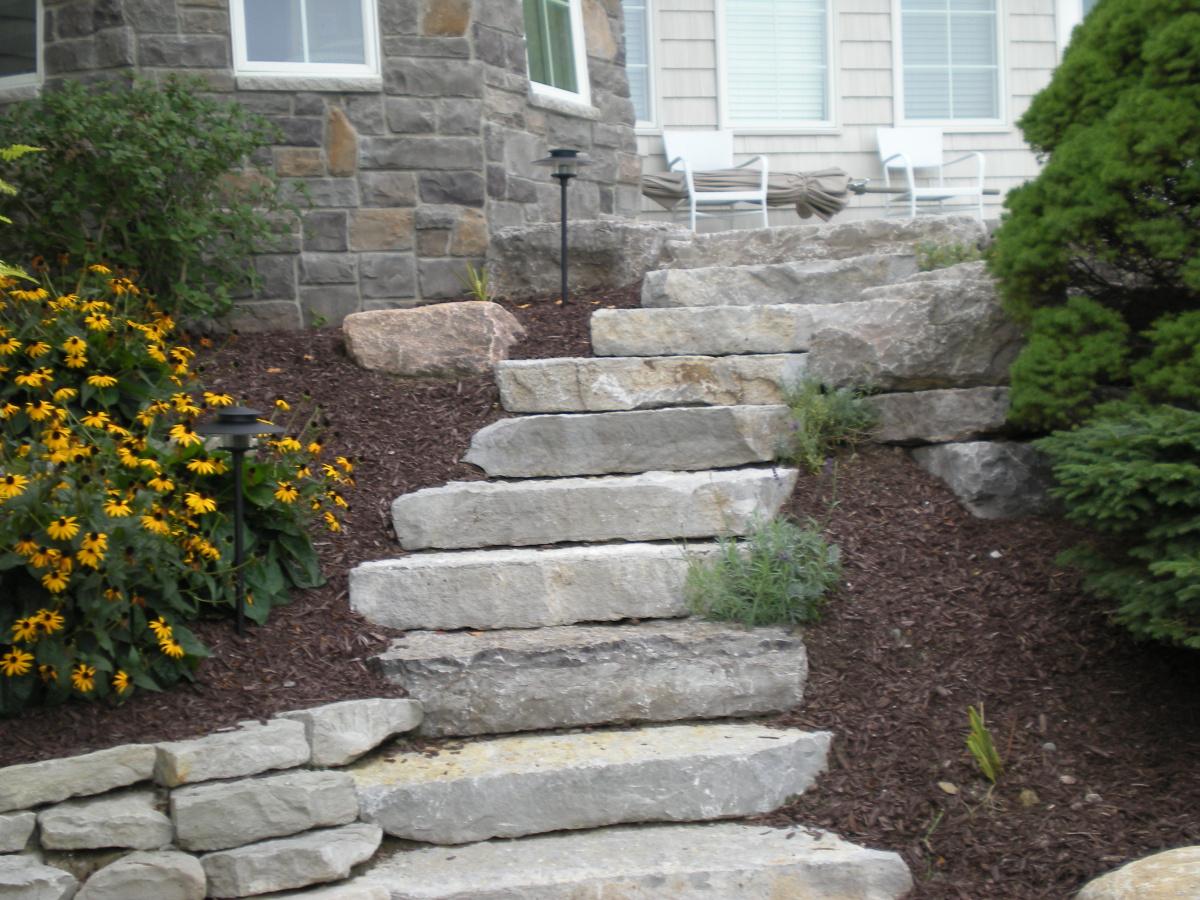 Stone_cut_steps1b
