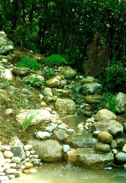 Village_Landscape_Pond_Water_Feature3