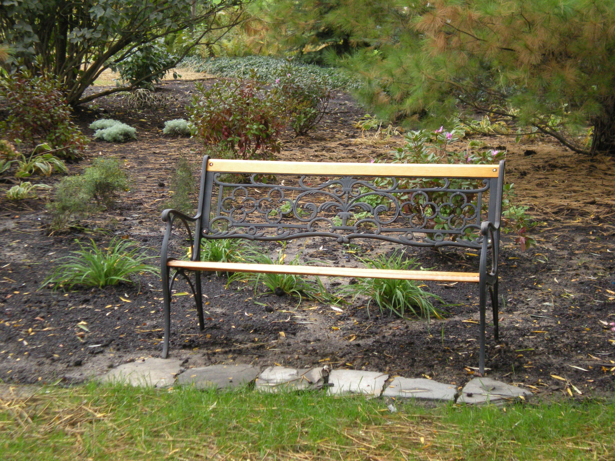 Yard_Hardscape_Bench_Seat