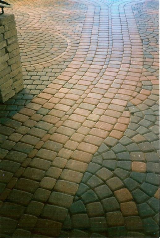 mix_red_pavers_porch_7
