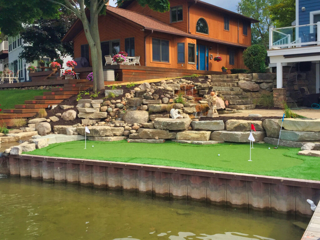 After-Landscaping_waterfeatures
