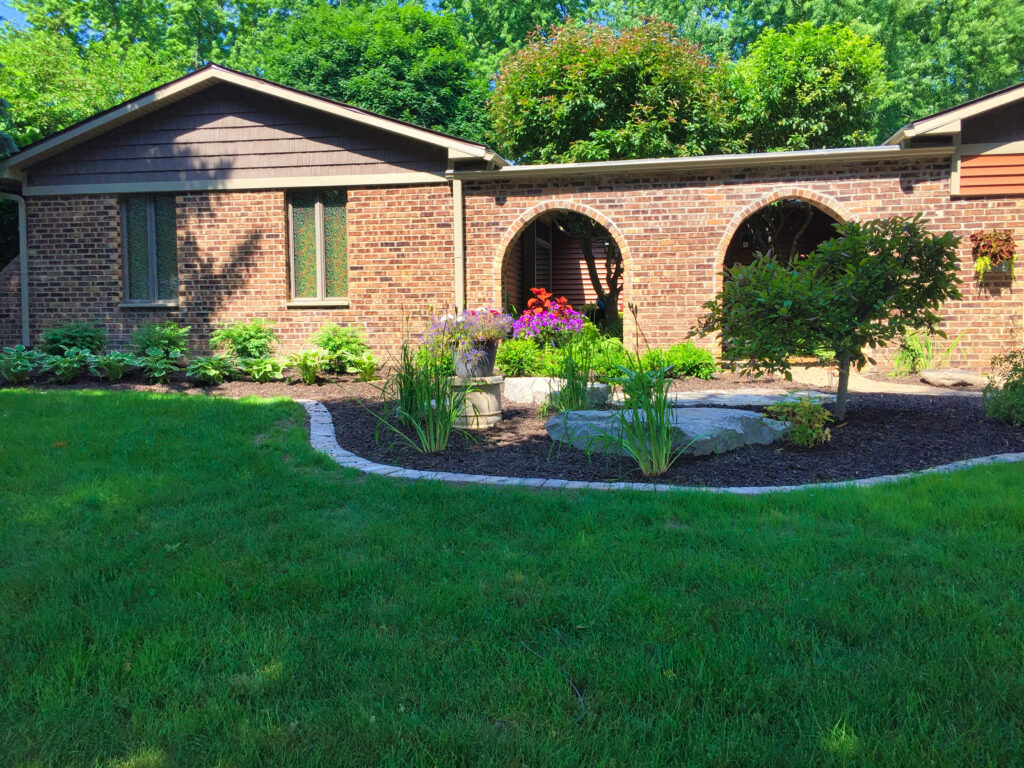 After_Front_yard_landscaping