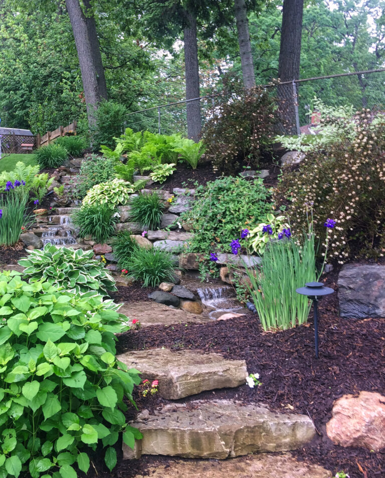 Garden_Path_and_hardscape