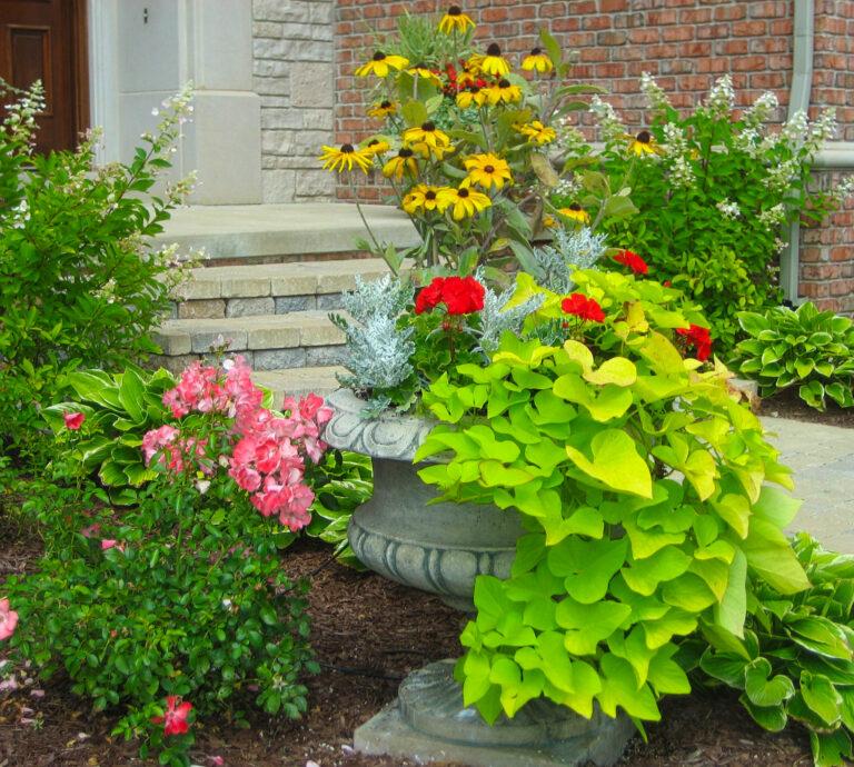 Garden_Planters_Landscaping