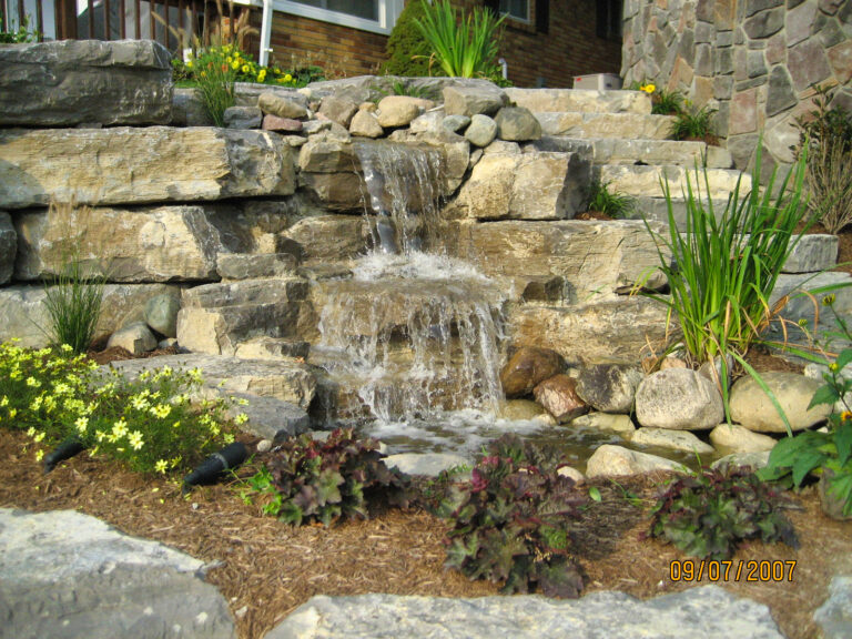 Hardscape_and_Water_Features