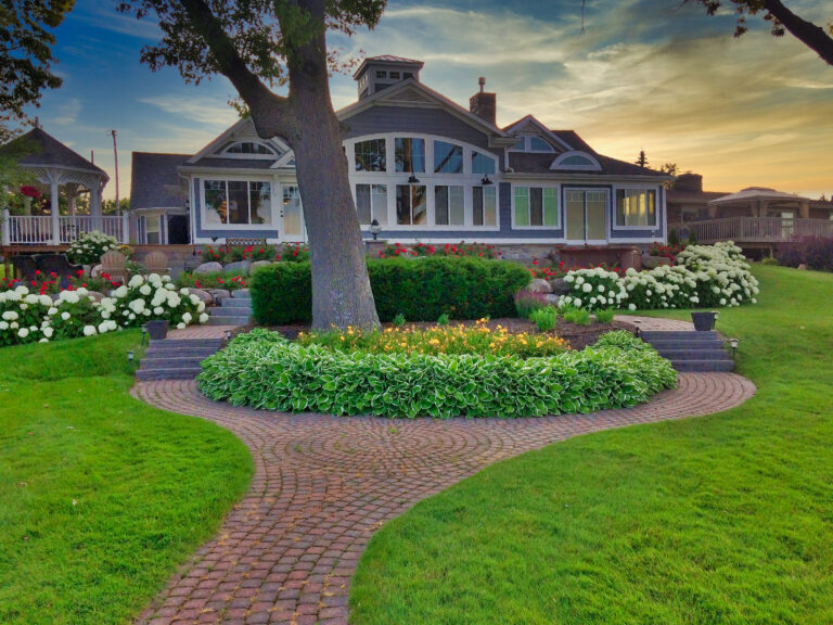Paver_Walkway_landscaping