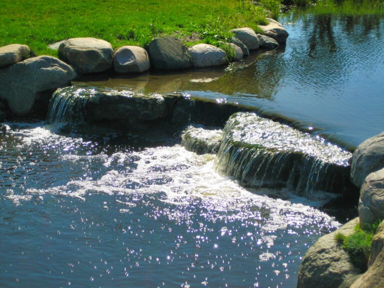 Water_feature_Waterfall_landscape