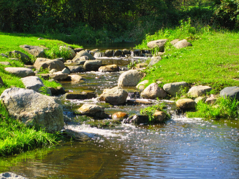 Water_features_in_stream
