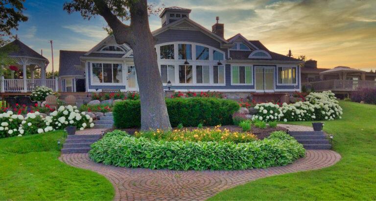 Paver_Walkway_landscaping-h